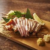 堺 鳥焼酒場のおすすめ料理2