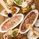 蕎麦,そば,ソバの通販サイト(栃木県)