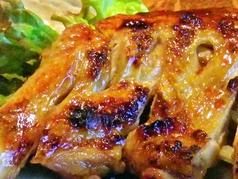 鳥好 周南市のおすすめ料理1