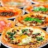 PIZZA&TAPAS&BAR DROP ドロップ 中目黒のおすすめポイント2