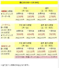 コロッケ倶楽部 天神駅前店のおすすめ料理1