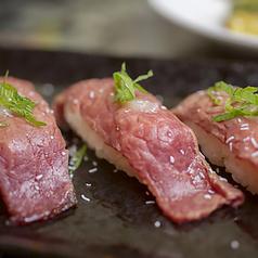 ゆくい処 どぅしぐわぁ~のおすすめ料理1