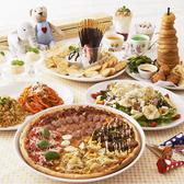 コート・ダジュール 北上尾店のおすすめ料理3
