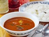 インドカリー 夢屋 浅草のおすすめ料理3