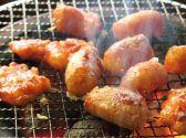 オセヨ 板橋のおすすめ料理2