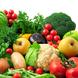 ◆高知県四万十産の新鮮野菜