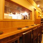 おんどり庵 都島店の雰囲気2