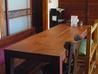 日光くじら食堂のおすすめポイント3