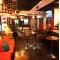 Dining Bar ROYAL ロイヤル 渋谷店の写真
