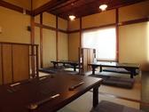 居酒屋 shino 黒猫&Darts 酒と肴の雰囲気3