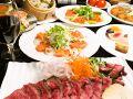 Party & Dining HANAMARU ハナマルのおすすめ料理1