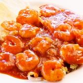 伊龍のおすすめ料理2