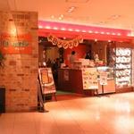 仙台駅から直結!エスパル地下街飲食店の中にある、本格イタリアンが人気のディベルデ