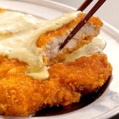 とりとり亭 伊勢崎店のおすすめ料理1