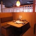 ゆったりと足をのばしておくつろぎください!神戸三宮エリアでしゃぶしゃぶ食べ放題宴会は温野菜におまかせ!飲み放題もあるので歓迎会・送別会・二次会など各種飲み会にもバッチリです!