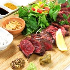 Koharu亭のおすすめ料理1