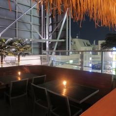 PENTHOUSE RooftopBARのおすすめドリンク3