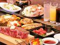 お好み焼本舗 熊本近見店のおすすめ料理1