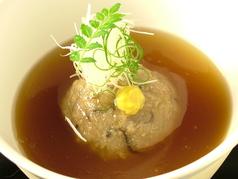 日本料理 よのぜんの写真