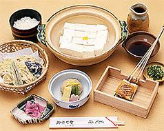 祇園 かがり火特集写真1