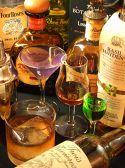 Bar Lancelot バー ランスロットのおすすめ料理3