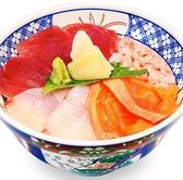 磯丸水産 中洲国体道路店のおすすめ料理2