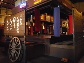 アジア食堂 末広店の雰囲気3