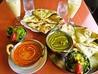 インド料理リタ 中万々店のおすすめポイント2