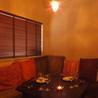 バル アラディ Bar Aladiのおすすめポイント1