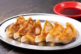 焼き鳥 炊き餃子 鶏白湯鍋 ハチ鶏のおすすめ料理2