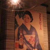 たんとと和くら 伏見桃山店の雰囲気3