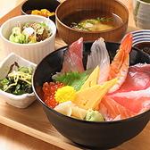 沼津港かねはち 新静岡セノバ店のおすすめ料理2