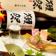 期間限定!恵比寿店で大人気!名古屋コーチンすき焼き鍋
