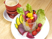 WAIGAYA ワイガヤ 新宿十二社通り店のおすすめ料理2