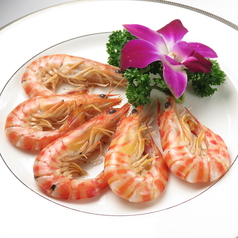 中華料理 OKINAの写真