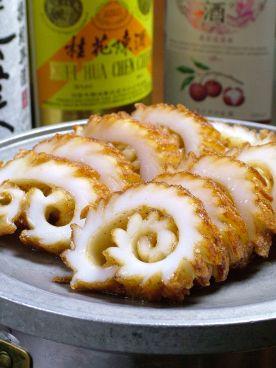 水蓮月 天満橋店のおすすめ料理1
