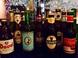世界のビール揃えてます!