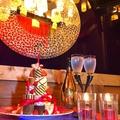 フラミンゴカフェ Flamingo Cafe 横浜のおすすめ料理1