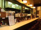 二丁目食堂 トレド 1972の雰囲気3