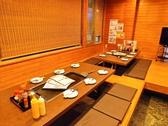 お多福 枝川店の雰囲気2