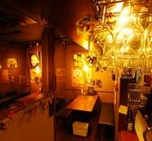 イタリアン居酒屋Primo 沖縄のグルメ
