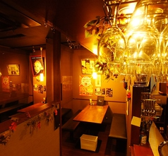 イタリアン居酒屋Primoの写真