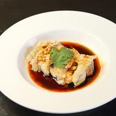 四川バル 山ちゃんのおすすめ料理3