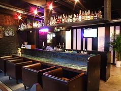 Dining Bar Comfortの雰囲気1