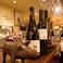 ワイン食堂 旅する子ブタ 東京駅グランルーフフロント店の写真