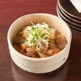 旬菜 炭焼 玉河 立川のおすすめ料理2