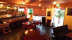 Pizzeria e Bar Arcoの写真