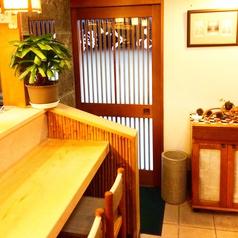 四谷 山田屋の写真