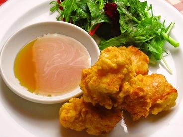 マルブン小松本店のおすすめ料理1