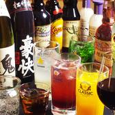 ホルモン食堂 東札幌店のおすすめ料理3